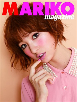 1015shinoda_main.jpg