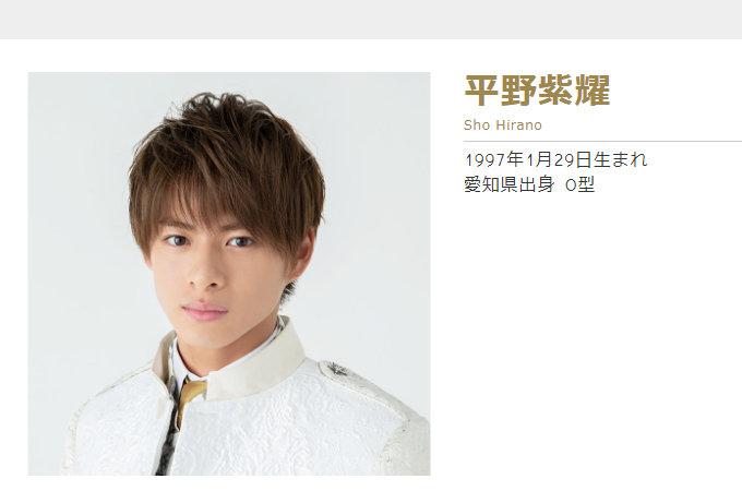1018_sanma_01.jpg