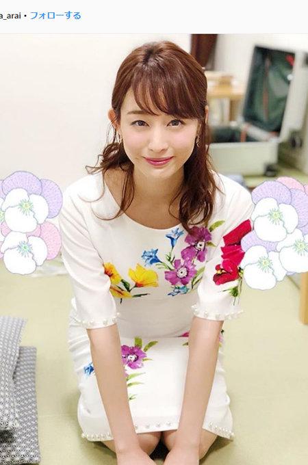 1018_sanma_02.jpg