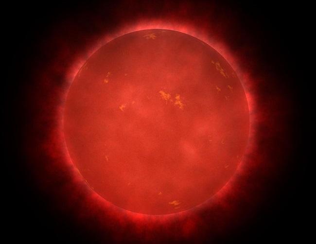 1024px-RedDwarfNASA.jpg