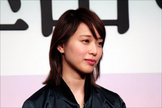 「戸田恵梨香は芸能界ナンバーワンあげまん女優」TVスタッフが語る、アゲマン伝説の信憑性とは?の画像1