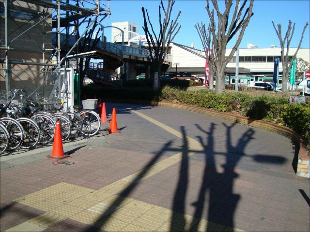 1026okegawa_genba.jpg