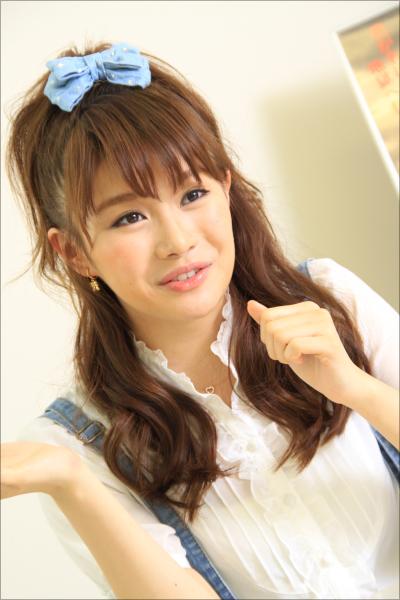 1116takabe_main.jpg