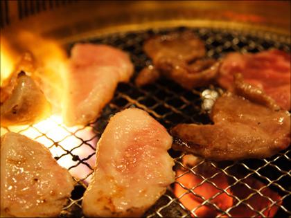 「養豚業者は豚トロを絶対に食べない」は本当か? 都市伝説を養豚場関係者に聞いてみたの画像1