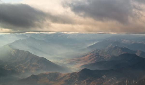 全員消えたナハ部族、大量の首なし遺体! 先住民も恐れる秘境「ナハニ渓谷」の謎の画像1