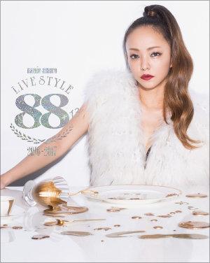 安室奈美恵の紅白出場…NHKに残された最後の切り札とは?「数億円の美術セットで…」の画像1