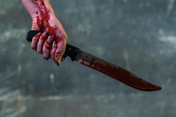 11歳の無差別殺人鬼、27回刺殺の残酷少女コンビ、メアリー・ベル… 凶悪すぎる子どもの殺人鬼5選!の画像1