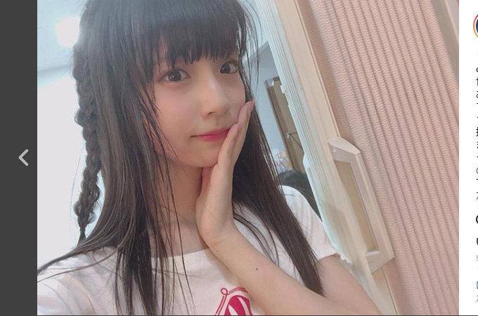 11806_sakana_02.jpg
