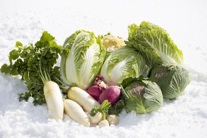 抗がん成分「イソチオシアネート」が本気でスゴい! 抗菌・動脈硬化予防も… どの野菜に含まれるか徹底解説!の画像1
