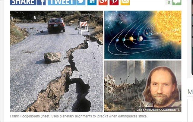 【緊急警告】12月21~25日に「惑星直列」で巨大地震発生か!? 3.11や北海道地震など前例多数、独自データ分析で恐怖の法則判明!の画像1