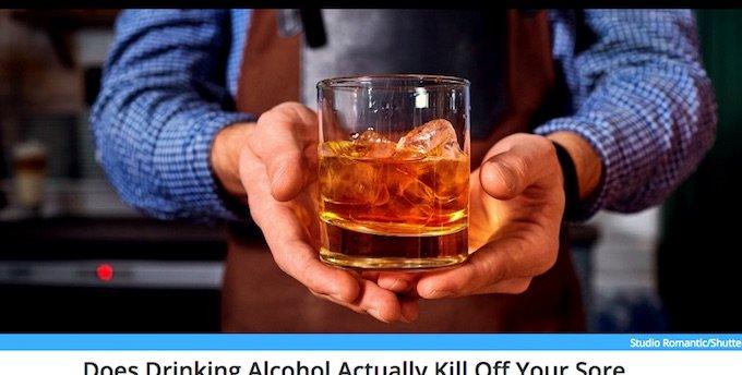 1226alcohol-1.jpg