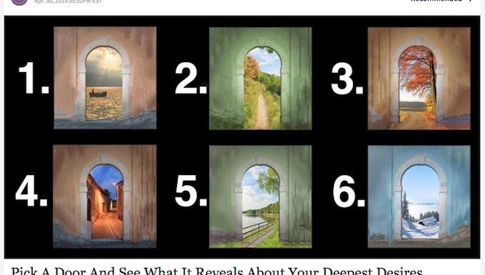 1227doors-1.jpg