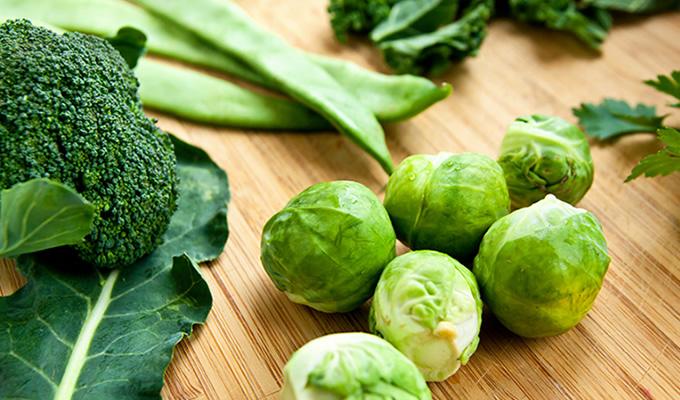 1510_vegetarian.jpg