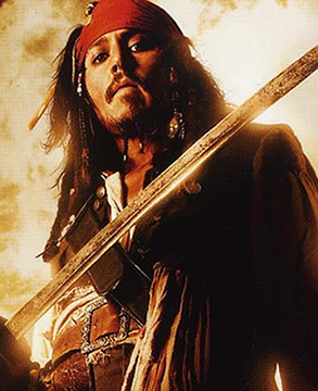 1511_johnnydepp_01.jpg