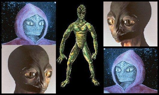 1603_reptilians.jpg