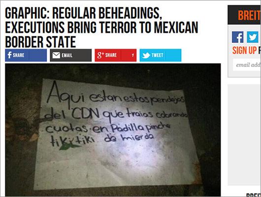 1606_mexico_01.jpg