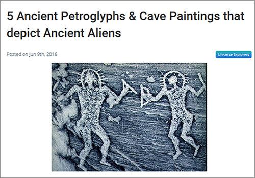 1606_petroglyph_01.jpg