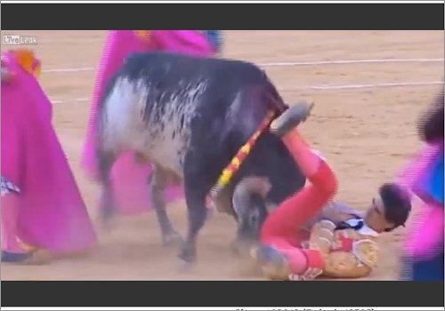 1607_bullfighter_2.jpg