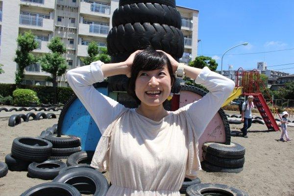 160829_miwa01.jpg