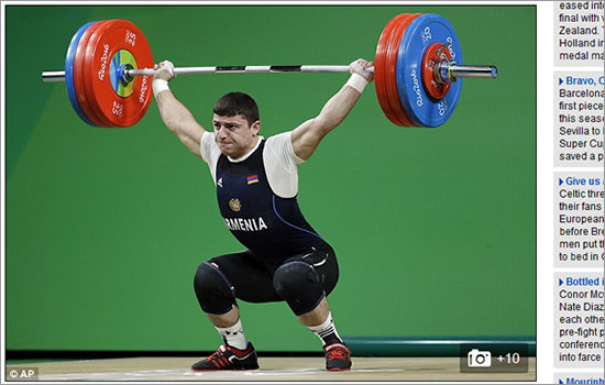 1608_weightlifting_1.jpg