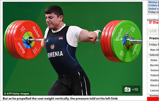 1608_weightlifting_2.jpg