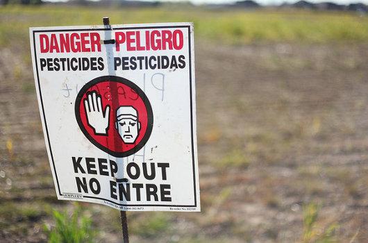 1701_pesticidesuicide_1.jpg