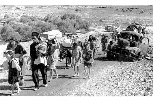 【閲覧注意】サハラ砂漠を埋め尽くす難民のミイラ化遺体! 行き倒れ、干からび、砂に埋もれ… この世の地獄の画像1