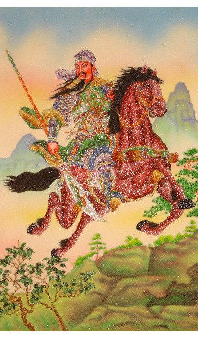 「紀元前~中世の大量殺人鬼5人」の鬼畜レベルがハンパない! 胎児を貪った狼男、600人以上の少女の血を奪った女王…!!の画像1