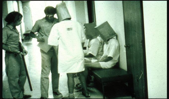 世界中で行われた狂気的な人体実験5選! 人工結合双生児、LDS投与で記憶を抹消、北朝鮮のヤバすぎる実験も…!の画像2