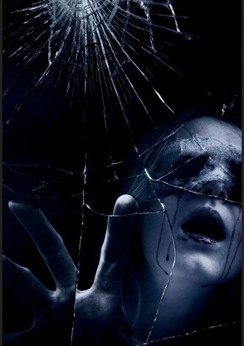 【警告】幽霊や悪魔が本当に呼べる「絶対やってはいけない降霊術」5選! コックリさんより危険、死んだ人も多数!?の画像1