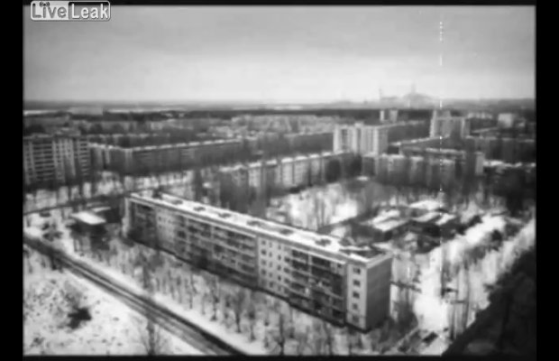 1709_chernobyldisasterkid_1.jpg
