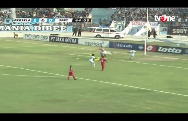 1710_soccerplayerdied_1.jpg