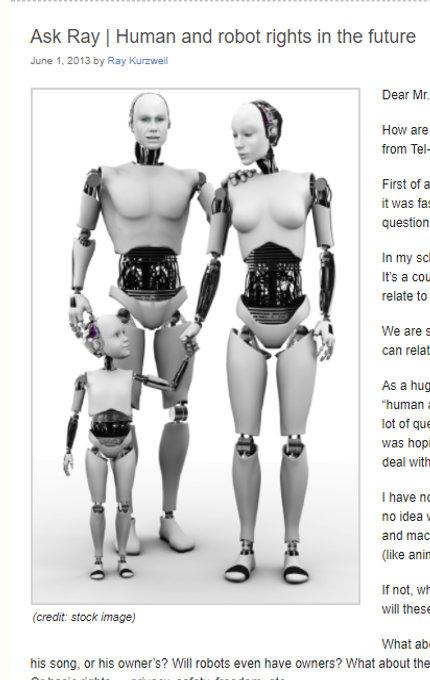 1712_robot_01.jpg