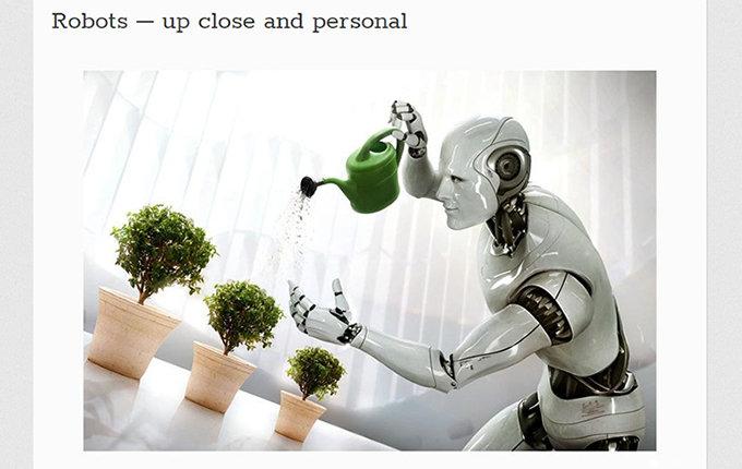 1712_robot_02_1.jpg