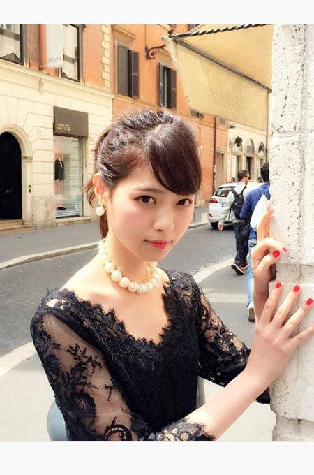 本田翼、西野七瀬…箸の持ち方が汚い美人女優、アイドル4人!「親指が死んでる」「食べ方が全体的に汚い」の画像1