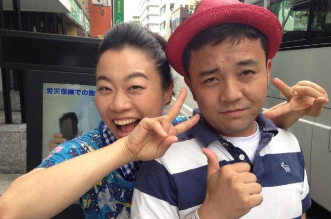 1801_mitsuida_02.jpg