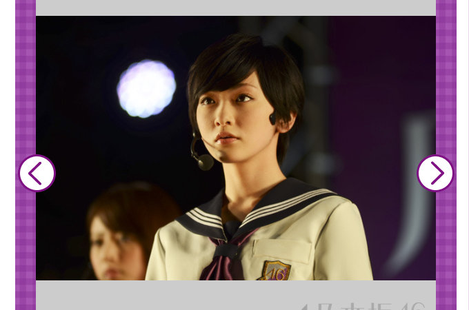 1801_niwaka_01.jpg