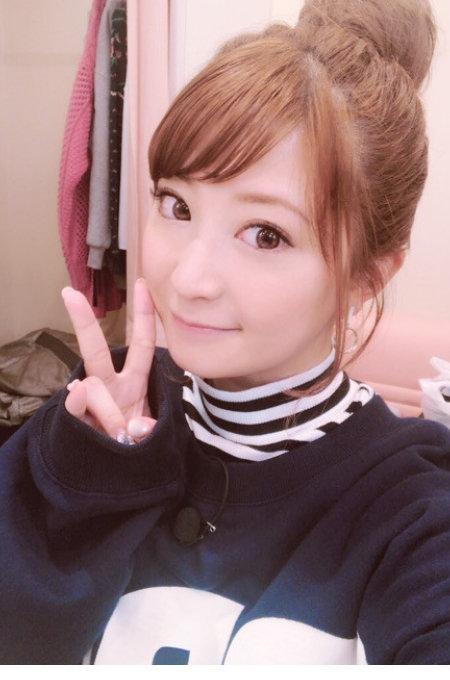 1801_niwaka_02.jpg