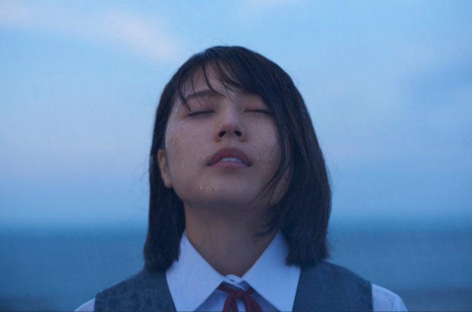 乳首を解禁した女優も! 有村架純、佐々木希… 2017年に大胆な濡れ場を演じた清純派女優たちの画像1
