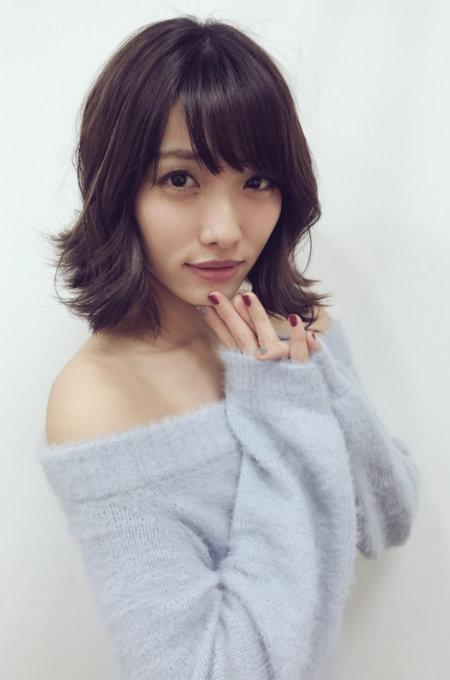 1801_nureba_04.jpg