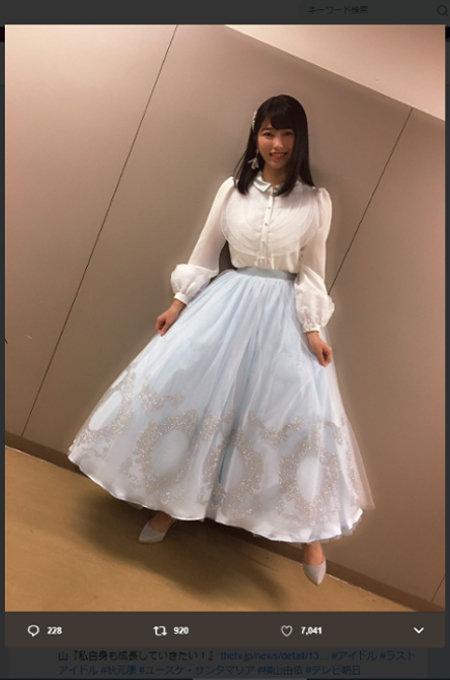 1802_dasasugi_01.jpg