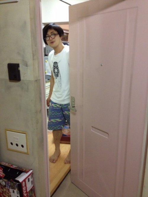 180330tanishi_1.jpg