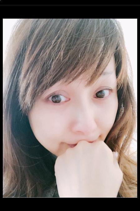 1803_wakai_01.jpg