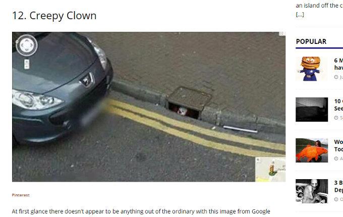 1804_googlemap2_01.jpg