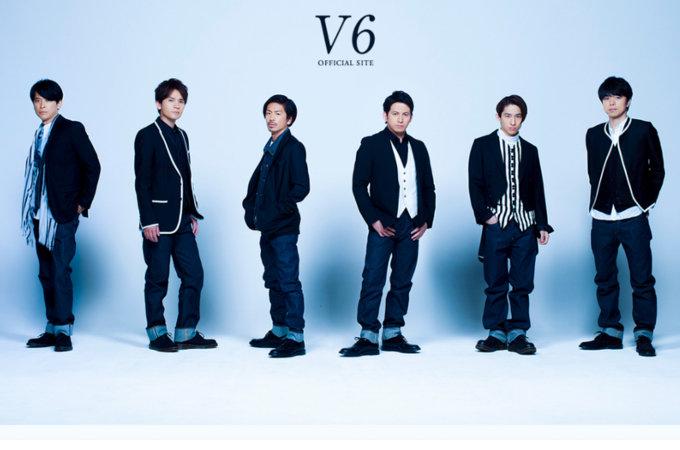 1804_yami_01.jpg