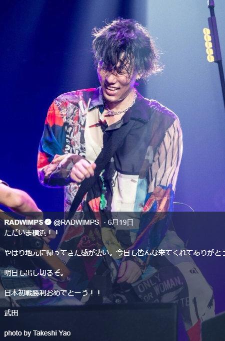 1807_ikemote_02.jpg