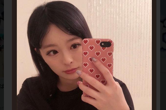 1807_kurokami_02.jpg