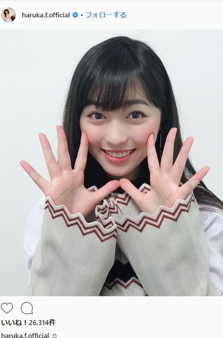 1807_yakumei_01.jpg