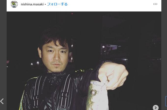 長嶋一茂、華子…「2回しか学校に行ってない」2世タレントたちの華麗なるクズエピソード4選!の画像1