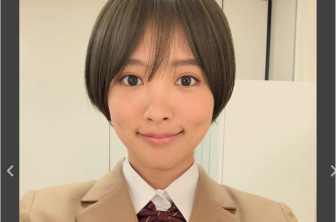 大島優子、堂本光一…! 裸族で有名な芸能人4人「これはやりすぎ」「どれだけ綺麗なんだろう…」の画像1